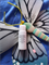 Shiseido White Lucency Protective Day Emulsion - 7 ml