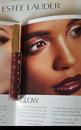 1350.- Estée Lauder Pure Color Envy Sculpting Gloss
