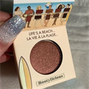 1500 Ft - the Balm Single Eyeshadow