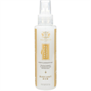3000 Ft - Skin&Co Truffle Therapy Radiant Dew Mist