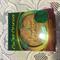 4000 Ft - Physicians Formula Murumuru Butter Bronzer - Bronzer