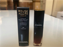 Chanel Rouge Allure Laque folyékony rúzs 5,5 ml 88 TIMELESS