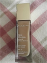 Clarins Skin Illusion Folyékony Alapozó SPF10 - Almond 110.5
