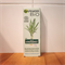 Garnier Bio Fresh Lemongrass Hidratálókrém
