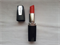 990,- IsaDora Perfect Moisture Lipstick