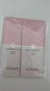 IsaKnox Crystal Hyaluronic Watering krém minta csomag - új