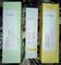 iUNIK Centella Calming Gel Cream 60ml 4000 Ft
