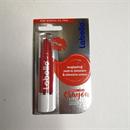 Labello Lips2Kiss Color Lip Balm