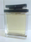 Marc Jacobs Marc Jacobs For Woman EDP