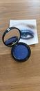 Pat McGrath Pressed Pigment 'ULTRAVIOLET BLUE'