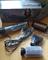 Remington AS8810 Keratin Protect forgófejes meleglevegős hajformázó
