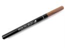 Rimmel Brow Pro Micro Filling Pen