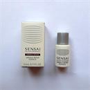 Sensai Wrinkle Repair Essence - 3.5 ml-es minta
