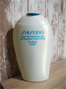 Shiseido After Sun Soothing Gel hűsítő gél testre 150 ml