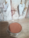 Shiseido Sun Care Tanning Compact Foundation SPF 6 Napozó alapozó- Bronze árnyalat
