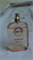 Trussardi My Name utánzat: J.Fenzi Retruard My Life EDP 100 ml