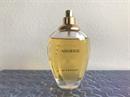 Üvegében, Givenchy Amarige EDT
