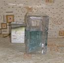 A. Banderas Blue Seduction üvegében vagy fújós