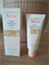Avène Day Protector Tinted BB Cream