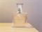 Avon Incandessence Parfüm