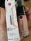 Bell HYPOAllergenic pore correctiing Make-Up Base primer