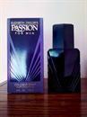 Elizabeth Taylor Passion for Men EDC 120 ml