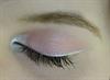 Ezüst-Rózsaszín