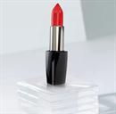 IsaDora Perfect Moisture Lipstick - high-risk red 213