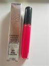 Lancôme L'Absolu Velours Velvet Matte Lip Colour