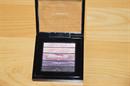 MAC Pinkluxe MAC Pinkluxe Veluxe Pearlfusion Eyeshadow Palette