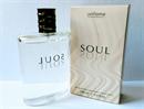 Oriflame Soul edt 100 ml