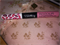 Rimmel Provocalips 16hr Kissproof Ajakrúzs- Dare to Pink (110)