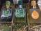 Rogue Perfumery Derviche