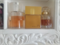 Shiseido Zen 10 ml friss fújós