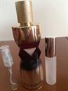 YSL - Manifesto Le Parfum 5 és 10 ml-s parfümszóróban
