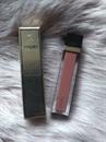 3500Ft - Jouer High Pigment Lip Gloss