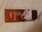 Avon Care Hidratáló Kézkrém Kakaóvajjal és E-vitaminnal