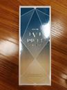 Avon Eve Duet Contrast EDP