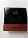 Avon True Arcpirosító Gyöngyök