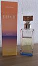 Calvin Klein Eternity For Women Summer 2015