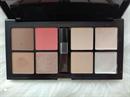 🥳🤫🙀Catrice Professional Make Up Techniques Face Palette 2000 Ft ingyen postával