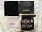 Chanel Les 4 Ombres Multi-Effect Eyeshadow + ajándék
