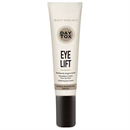 Daytox Eye Lift Ránctalanító Szemkörnyékápoló