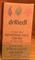 1500 Ft - drRiedl 24 Órás Hatású Bőrmegújító Arckrém
