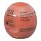 EOS Lip Balm - Summer Fruit ~ 700Ft