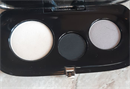 4500 Ft - Marc Jacobs Style Eye-Conic Eyeshadow Palette