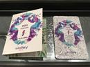Sisley Eau Tropicale csomag