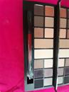 Smashbox Matte Exposure Palette