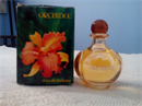 Yves Rocher Orchidee EDT mini 15 ml