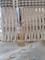 1500Ft-Calvin Klein Reveal EDP 10ml fújós